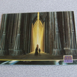 Star Wars Galaxy 1994 series 2 Topps #147 McQuarrie Trading card (1)